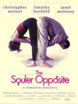 Родственные души / The Souler Opposite