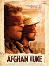 Афганец Люк / Afghan Luke