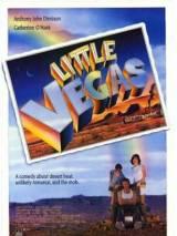 Маленький Вегас / Little Vegas