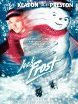 Джек Фрост / Jack Frost