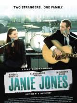 Джэни Джонс / Janie Jones