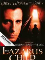 Дитя Лазаря / The Lazarus Child