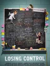 Доказательство любви / Losing Control