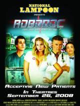 Доктор Робот / RoboDoc