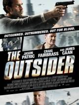 Изгой / The Outsider