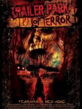 Кошмары на стоянке трейлеров / Trailer Park of Terror