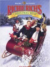 Необычное Рождество Ричи Рича / Ri¢hie Ri¢h`s Christmas Wish