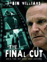 Окончательный монтаж / The Final Cut