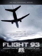 Рейс 93 / Flight 93