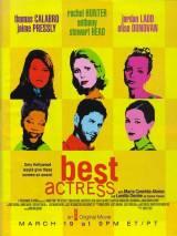 Самая лучшая актриса / Best Actress