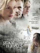 Спасение Грэйс Б. Джонс / Saving Grace B. Jones
