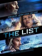 Список / The List