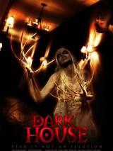 Темный дом / Dark House