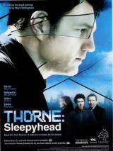 Торн: Соня / Thorne: Sleepyhead