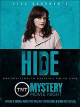 Укрытие / Hide