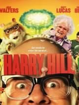 Фильм Гарри Хилла / The Harry Hill Movie
