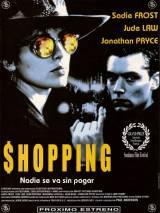 Шоппинг / Shopping