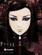Эрго Прокси / Ergo Proxy