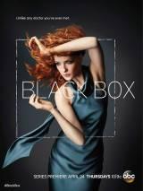 Черный ящик / Black Box