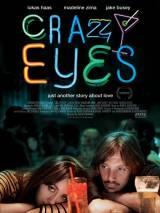 Бешеные глаза / Crazy Eyes