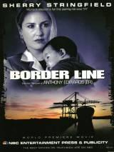 Линия границы / Border Line