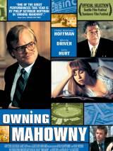 Одержимый / Owning Mahowny