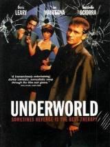 Темный мир / Underworld