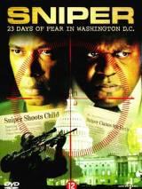 Вашингтонский снайпер: 23 дня ужаса / D.C. Sniper: 23 Days of Fear