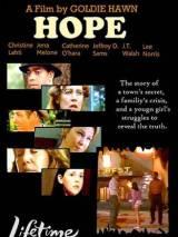 Надежда / Hope