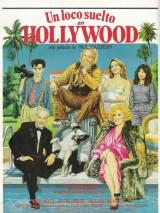 Без гроша в Беверли Хиллз / Down and Out in Beverly Hills