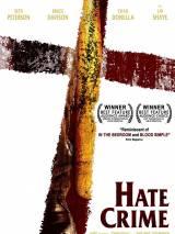 Ненависть на грани преступления / Hate Crime