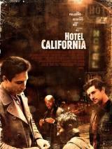 Отель Калифорния / Hotel California
