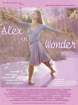 Секс и девушка / Alex in Wonder