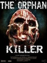 Сирота-убийца / The Orphan Killer