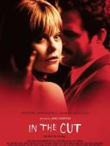 Темная сторона страсти / In the Cut