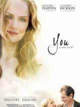 Ты / You