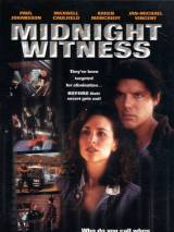 Полуночный свидетель / Midnight Witness