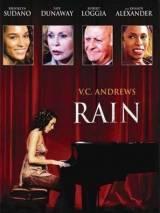 Дождь / Rain