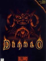 Диабло