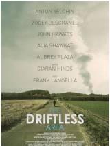 Неровная земля / The Driftless Area