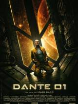 Данте 01 / Dante 01