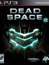 Мертвый космос 2
