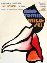 Анатомия любви / Anatomia milosci