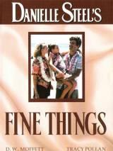 Все самое лучшее / Fine Things