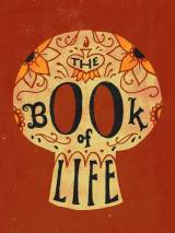Книга жизни / Book of Life