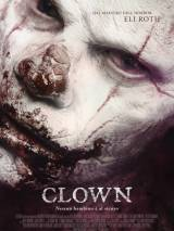 Клоун / Clown