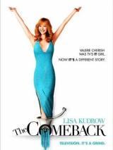 Возвращение / The Comeback