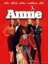 Энни / Annie