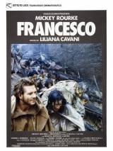 Франциск / Francesco