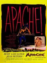 Апач / Apache